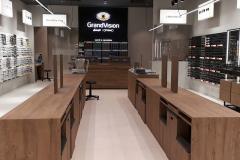 GV-GRAN-ROMA
